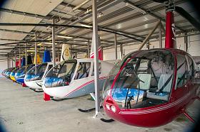Вертолетом в летного часа стоимость на сдать часы чебоксары квартиру